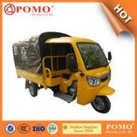 Buy cheap Cheap Electric Tricycle Adults for Cargo With 3 wheel from wholesalers