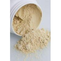 Buy cheap Proteins Pea protein concentrate from wholesalers