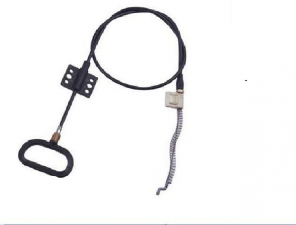 Mechanical Control Cables : Furniture cable product name mechanical control for