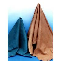 Buy cheap Genuine pigskin leather for gloves from wholesalers