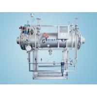 Ozone Generator Products