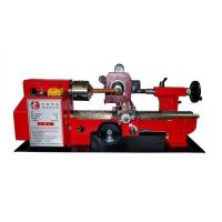 Buy cheap Manual Machines BeadslatheC2-3… product