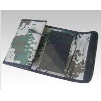 Buy cheap Foldable Solar Chargers RETC-S077W Foldable Waterproof solar charger case Item:RETC-S07 from wholesalers