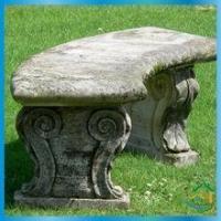 Buy cheap Other element Artificial sandstone antique furniture product