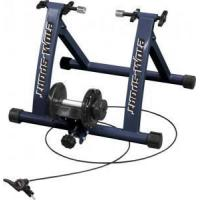 Buy cheap SPORT JHK-3659A BIKE TRAINER WITH RESISTANCE SHIFTER from wholesalers
