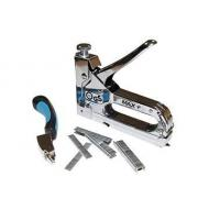 Buy cheap WORKER JHK-20210 Heavy duty 3 way staple gun and remover set from wholesalers