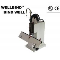 Buy cheap Stitching Binding Machine-ST900 from wholesalers