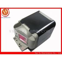Buy cheap VIEWSONIC lamp projector Viewsonic RLC-049 lamp for PJD6381 from wholesalers