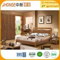 Bedroom series furniture quality bedroom series for Ready to assemble bedroom furniture