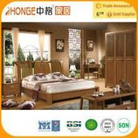 Buy cheap 6A007 unique kids wood teenage bedroom furniture sets product