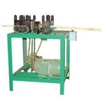 Buy cheap Msc-2 single dowel machine from wholesalers