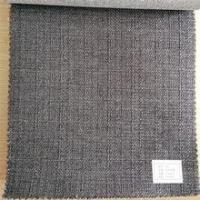 Buy cheap Textile Fabric Hometextile Fabric With T/C Fabric For Sofas Fabric product