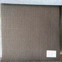 Buy cheap Textile Fabric Linen Fabric With T/C Fabric For Fabric Textile product