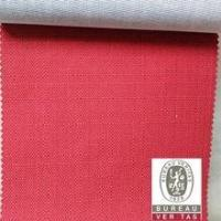 Buy cheap Textile Fabric Compound Linen Table Cloth product