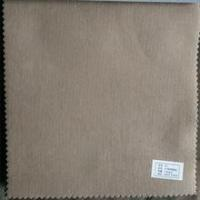 Buy cheap Textile Fabric Linen Fabric With T/C Bond Fabric For Pillow Fabric product