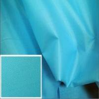 Buy cheap Bag/Luggage Fabric Anti-UV oxford fabric for baby strollers product