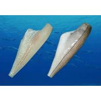 Buy cheap Haddock Fillets from wholesalers