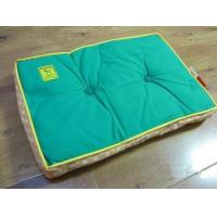 Buy cheap Pet Beds pet product pet bed super -sofa cushion from wholesalers