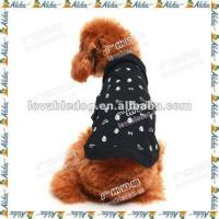 Buy cheap Pet Clothing POLO shirt (Anti-mosquito) dog clothes from wholesalers