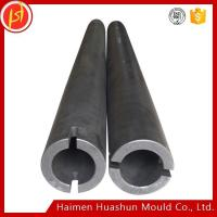 Buy cheap Graphite Gas Injection tube for Molten Aluminum Purify from wholesalers