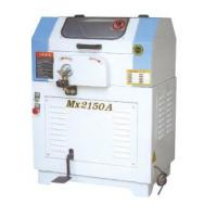 Buy cheap MX2150A Circular Rod Tooth-Discharging Machine(Manual) from wholesalers