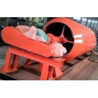 Buy cheap rotary scrubber Stone and sand production Line product