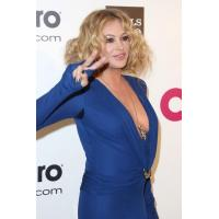 Buy cheap Paulina Rubio Launch Photostream from wholesalers