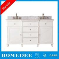 3 in 1 vanity sets quality 3 in 1 vanity sets for sale for Cheap kitchen cabinets sets