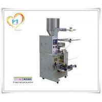 Buy cheap Vertical Packaging Machinery Food Additive Packing Machine CT-180 from wholesalers