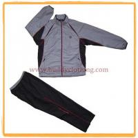 Buy cheap Men's jogging suit 11002 from wholesalers