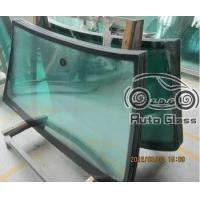 Buy cheap automobile glass windshield factory from China from wholesalers
