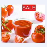 Buy cheap 210g tomato paste Tomato puree from wholesalers