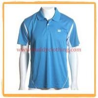 Casual Polo Quality Casual Polo For Sale