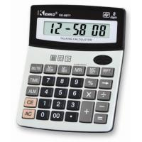 Buy cheap Foreign Language . Talking Calculator KK-89EN from wholesalers