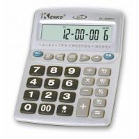 Buy cheap Foreign Language . Talking Calculator KK-1048TH-1 from wholesalers