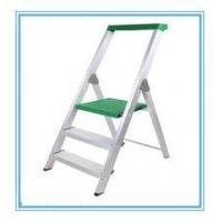 Buy cheap ladder aluminum ladder from Wholesalers