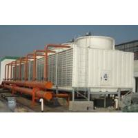 Buy cheap Cooling Tower FRP closed cooling tower water made in China product