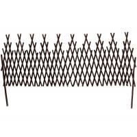 Buy cheap Expandable trellis from wholesalers