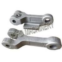 Buy cheap Coated sand casting-06 from wholesalers