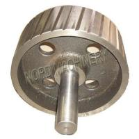 Ductile iron casting Part-07