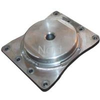Buy cheap Steel casting-Steel foundry-Sand casting-14 from wholesalers