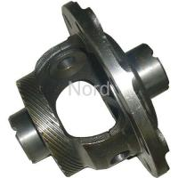 Buy cheap Lost foam casting-Ductile Iron-Auto part-01 from wholesalers