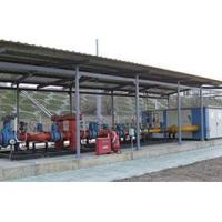 Buy cheap LPG Supply System from wholesalers