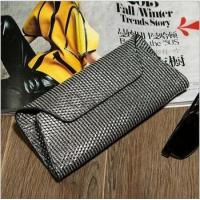 Buy cheap 2015 Europe style new arrival fashion evening bags women creative cow leather bags product