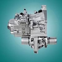 Buy cheap Chassis-related  C514 auto transmission from Wholesalers