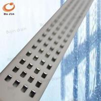 Buy cheap Shower Drain Grate Cover drains product
