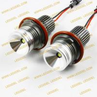 Buy cheap BMW LED Angel eyes E39 CREE 10W from wholesalers