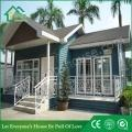 Buy cheap Small Cheap Log cabin prefabricated wooden house prices with luxury villa design in China from wholesalers