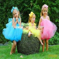 Buy cheap Dresses Wholesale African Short Summer Dresses Fashion product