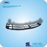 Buy cheap Steel Leaf spring for semi-trailer from wholesalers